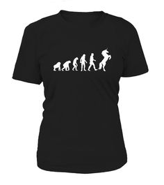 UNICORN EVOLUTION - Black Edition  #gift #idea #shirt #image #horselovershirt #lovemypet
