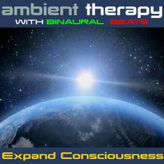 Expand Consciousness EP, by Ambient Hypnosis - Hazel Vertical Integration, Contact Help, Higher State Of Consciousness, 2014 Music, Autonomic Nervous System, Right Brain, Brain Waves, Hypnotherapy