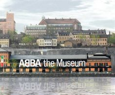 Abba The Museum to open to public in May