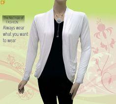 #fashion #fashionrule #onlinestore #onlineshopping #droomfashion Visit us at http://www.droomfashion.com/