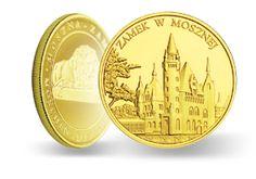 Souvenir coins   Golden World Souvenirs - Producent of the best quality Souvenirs