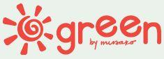 Green loja on-line