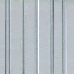 Patio Mist 73% polyester/ 27% acrylic 140cm Vertical Stripe Indoor/Outdoor Outdoor Fabric, Indoor Outdoor, Stuart Graham, Fabrics, Patio, Terrace, Upholstery, Curtains, Collection