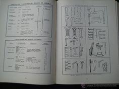Libros de segunda mano: MUEBLES DE ESTILO INGLÉS, desde los Tudor hasta la reina Victoria con los grupos Colonial y Menorquí - Foto 5 - 41307279