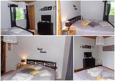 Onni on matka - ei määränpää Toddler Bed, Furniture, Home Decor, Child Bed, Decoration Home, Room Decor, Home Furnishings, Home Interior Design, Home Decoration