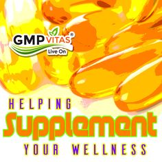 At GMPvitas, we start by putting wellness in the palm of your hand. Our quality products have been around for awhile and keep getting great reviews. So...maybe its time we got to know one another. Visit GMPvitas.com today! #supplements #nutritionsupplements #dietarysupplements #vitaminsupplements #garcinia #garciniacambogia #aloevera #vitaminc #moringa #milkthistle #astaxanthin #dryeyes #turmeric #turmericlatte #healthyheart #naturalremedies