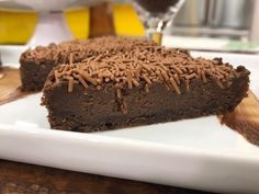Bakery, Pasta, Sugar, Desserts, Food, Beverage, Cake Roll Recipes, Yummy Recipes, Chocolate Chip Cookie