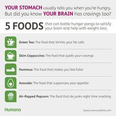 56 Best Wellness Infographics Images Info Graphics Infographics