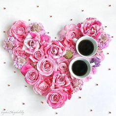 1,658 отметок «Нравится», 293 комментариев — Kyoko (@kyoko29kyokolily) в Instagram: «・ Valentine's Day is coming soon. ・ ・ もう直ぐバレンタイン. ・  #9vaga_sprtm9  #9vaga_shabbysoft9…»