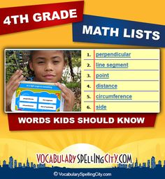 Common Core State Standards Overview for Fourth Grade Math Algebraic Thinking Use the four operations with whole numbers to solve problems. Gain familiarity with factors and multiples. Gener