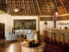 Gaia River Lodge - Belize