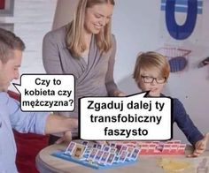 Witam. Będę tu wstawiać różne memy które znalazłam w internecie. Pros… #humor # Humor # amreading # books # wattpad Wtf Funny, Funny Memes, Hilarious, Reaction Pictures, Funny Pictures, Weekend Humor, Meme Lord, Some Quotes, I Cant Even
