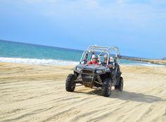 5 Things To Do In Cabo San Lucas - Ciao Florentina #Cabo #Mexico #Travel #ToDo