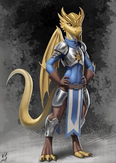 dragonwrought kobold female cleric of Tamara Dungeons And Dragons Characters, D&d Dungeons And Dragons, Dnd Characters, Fantasy Characters, Female Dragonborn, Dnd Dragonborn, Fantasy Character Design, Character Inspiration, Character Art