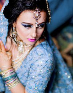 Crown, Artist, Jewelry, Fashion, Moda, Corona, Jewels, Fashion Styles, Schmuck