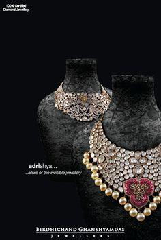 birdhichand ghanshyamdas jewellery
