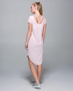 Retreat Dress size 8