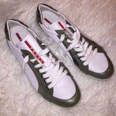 replica balenciaga handbags uk - 1000+ ideas about Prada Shoes For Men on Pinterest