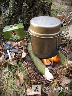 http://laplander.pl/paliwo-zip-military-cooking-fuel-p-98.html