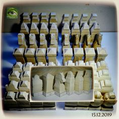 Jenga, Chess, Levis, Toys, Gingham, Activity Toys, Clearance Toys, Gaming, Games