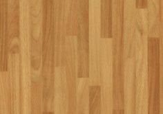 d-c-fix® like Contact (self adhesive vinyl film) Woodgrain Butcher's Block 45cm x 2m by d-c-fix®. $23.99. 45cm wide x 2 metres long. Fully removable. Can be applied to any dry flat surface. Self adhesive - easy to use!. d-c-fix® decor films are excellent for decorating a stylish, individual ambience. Whether in children?s rooms (covering school books & stationery), the kitchen (updating cupboard doors, drawers & shelves), the bathroom (apply to a shower screen or window for pr...