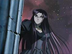 Saint Seiya - The Hades - Pandora_H25-01.jpg (640×480)