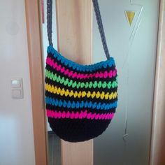 Tasche Bags