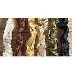 Chandelier Chain Sleeves - 3 1/2 feet