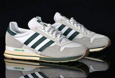 adidas Originals ZX 500 OG UA - SneakerNews.com