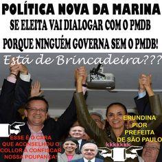 HELLBLOG: MARINA MELANCIA E A MÁFIA.