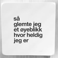 "Trygve Skaug on Instagram: ""På lørdag åpner poesiutstillingen på @proysenhuset . ☝🏼 Der står den gjennom hele sommeren. Velkommen! #prøysensenteret #poesiutstilling…"" Lyric Quotes, Lyrics, Writing Art, New Me, Poetry, Sayings, My Love, Words, Advent Calendar"