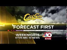 Call Sam Forecast First Call Sam, 10 News, Youtube, Youtubers, Youtube Movies