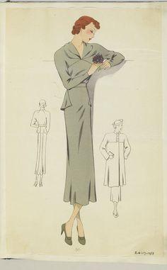 http://collections.vam.ac.uk/item/O570140/fashion-design-madame-elizabeth-handley/