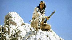 Star Wars, My People, Looking Back, Mount Rushmore, Brother, Childhood, Cinema, Memories, Selfie