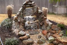 Beaux Mondes Designs: Guest Post: Home Landscaping-Why Build ...