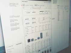 Sales-analytics-lg