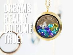 Come see all the possibilities! www.bitseybits.origamiowl.com