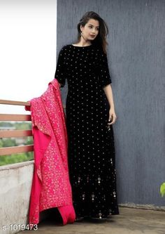 Latest Kurti, Outfits, Design, Clothes, Design Comics, Style, Outfit, Outfit Posts