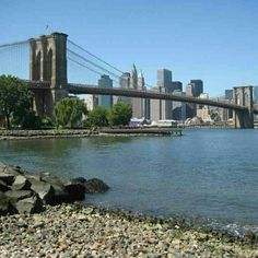 For more info about NYC neighborhoods check out http://relocality.com
