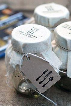 tiquettoo.com-Impression étiquettes-etiquettes-etiquettoo.com - ETIQUETTOO.COM-étiquettes adhésives-étiquettes publicitaires-étiquettes commerciales-étiquettes produits-étiquettes d'information-étiquettes imprimées  - etiquette adhesive - étiquette autocollante - étiquette produit- autocollant- étiquette rouleau