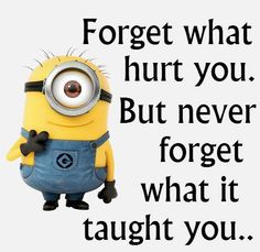 (5) Minion Rules - Timeline Photos