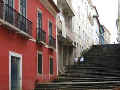 Sao Luis, MA