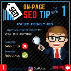 Discover tips for SEO. SEO is important for any business. Click to access unique growth hacking and automate your SEO with intelligent software #photography #dubai #living #billionaire #jet #travel