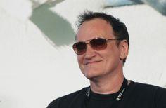 Quentin Tarantino diz que seu próximo filme será outro faroeste http://glo.bo/1eD7I9V