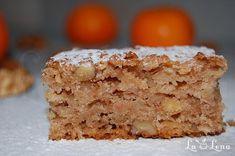 Baby Food Recipes, Cake Recipes, Vegan Recipes, Dessert Recipes, Cooking Recipes, Food Cakes, Cupcake Cakes, Cupcakes, Romanian Desserts