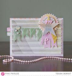 Pink-Paislee-Color-Wash-Tegan-Skwiat-Card-Paper-Folding-2