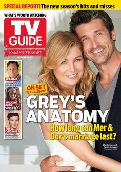Grey's Anatomy - Derek Shepherd Story - YouTube
