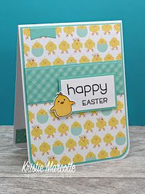 The best things in life are Pink.: Echo Park's Hello Easter - 31 cards from one paper pad Easter Videos, Scrapbook Cards, Scrapbooking, Birthday Cards, Happy Birthday, Birthday Images, Birthday Quotes, Birthday Greetings, Birthday Wishes