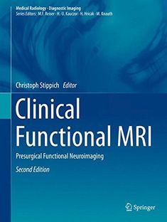 Medical terminology an illustrated guide 8th edition pdf download clinical functional mri 2nd edition pdf download e book fandeluxe Gallery