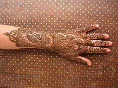 full-hand-mehndi-desings